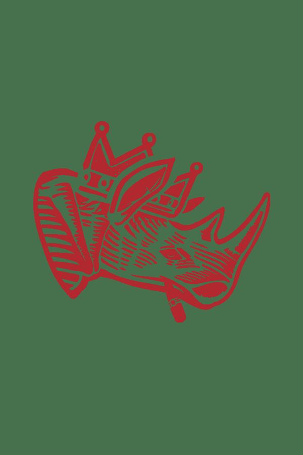 RRC Profile Individual Page